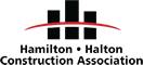 Hamilton-Halton Construction Association logo
