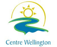 Centre Wellington