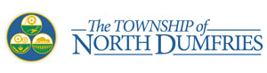 Township of North Dumfries