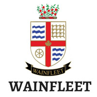 Township of Wainfleet