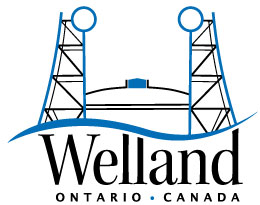 City of Welland